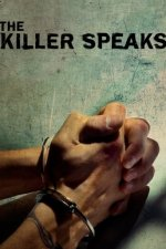 The Killer Speaks Cover, The Killer Speaks Stream