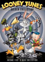 Cover The Looney Tunes Show (2011), Poster The Looney Tunes Show (2011)