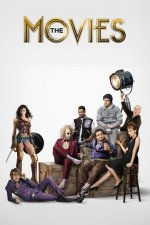 Cover The Movies – Die Geschichte Hollywoods, Poster The Movies – Die Geschichte Hollywoods