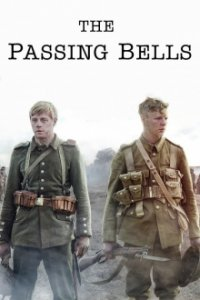 Poster, The Passing Bells Serien Cover