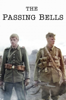 The Passing Bells, Cover, HD, Serien Stream, ganze Folge