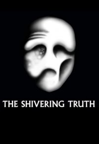 Poster, The Shivering Truth Serien Cover