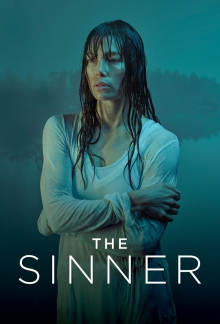 The Sinner, Cover, HD, Serien Stream, ganze Folge