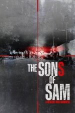 The Sons of Sam: Ein Abstieg in die Dunkelheit Cover, The Sons of Sam: Ein Abstieg in die Dunkelheit Stream