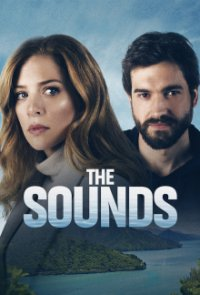 Poster, The Sounds Serien Cover