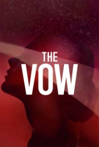 Poster, The Vow Serien Cover