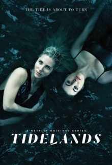Tidelands, Cover, HD, Stream, alle Folgen
