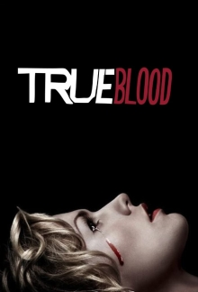 True Blood, Cover, HD, Serien Stream, ganze Folge