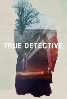 True Detective, Cover, HD, Stream, alle Folgen