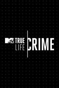Poster, True Life Crime Serien Cover