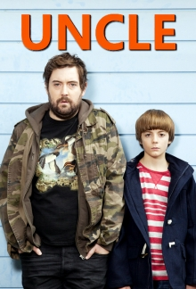 Uncle, Cover, HD, Serien Stream, ganze Folge