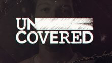 Uncovered, Cover, HD, Serien Stream, ganze Folge