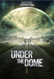 Under the Dome, Cover, HD, Serien Stream, ganze Folge