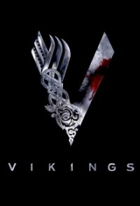 Cover Vikings, Vikings