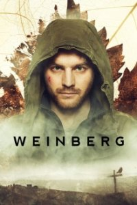 Poster, Weinberg Serien Cover