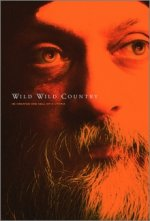 Cover Wild Wild Country, Poster Wild Wild Country