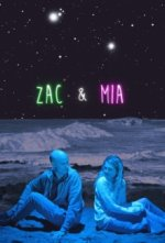 Zac & Mia Cover, Zac & Mia Stream