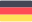 Deutsche Flagge, German Flag