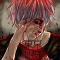 Blood666 Avatar, Blood666 Profilbild