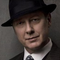 User Reddington, Profilbild