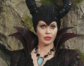 Profilbild Maleficent, Avatar